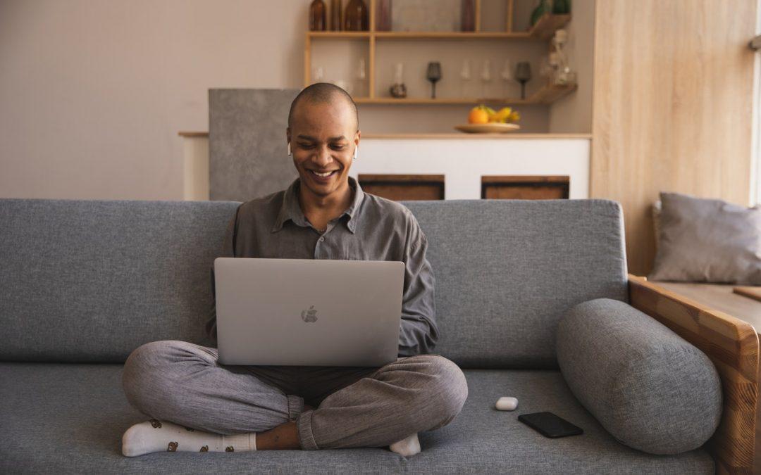 Comment avoir du wifi dans toute la maison ?